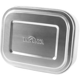 Tatonka Lunch Box II 800ml